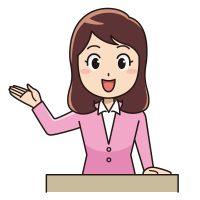 佐久市にお住まいのK.M様(女性/50代/公務員)