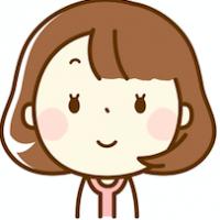 佐久市にお住まいのT.A様(女性/30代/会社員)
