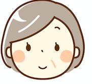 佐久市にお住まいのH.M様(女性/50代/公務員)