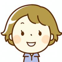 佐久市にお住まいのI.K様(女性/40代/会社員)